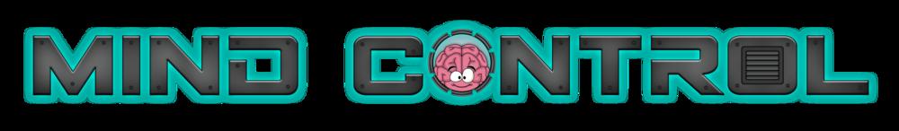 MindControlHeaderTrans4800x700.png