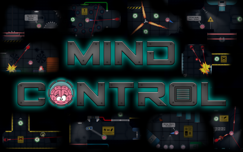 MindControlHeaderTwoLines3200x2000.png