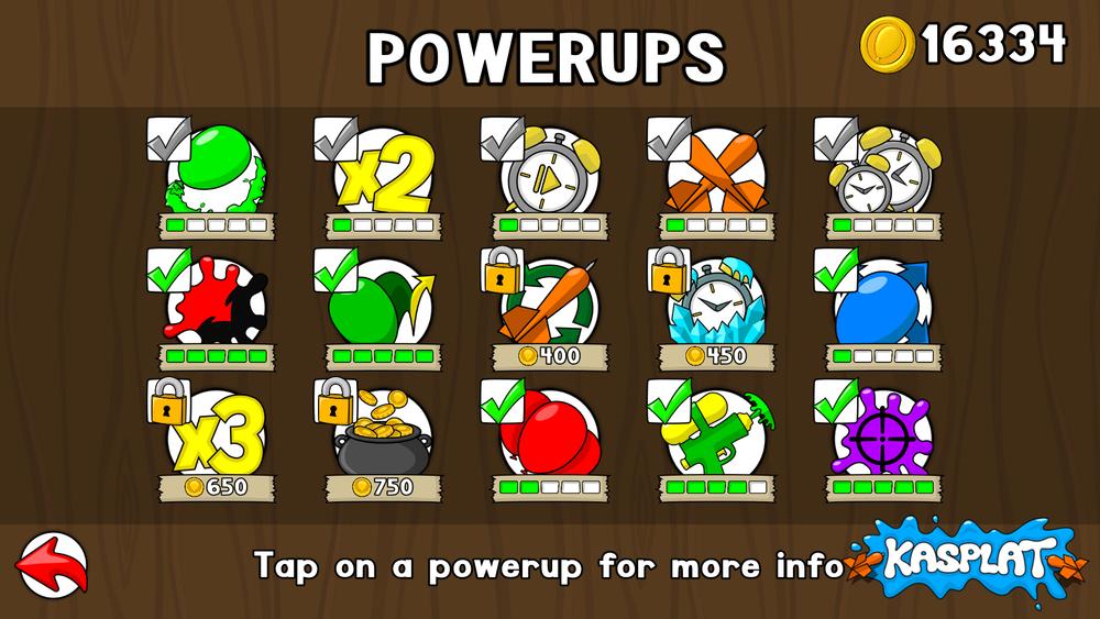 Kasplat_Powerups_1920x1080.png