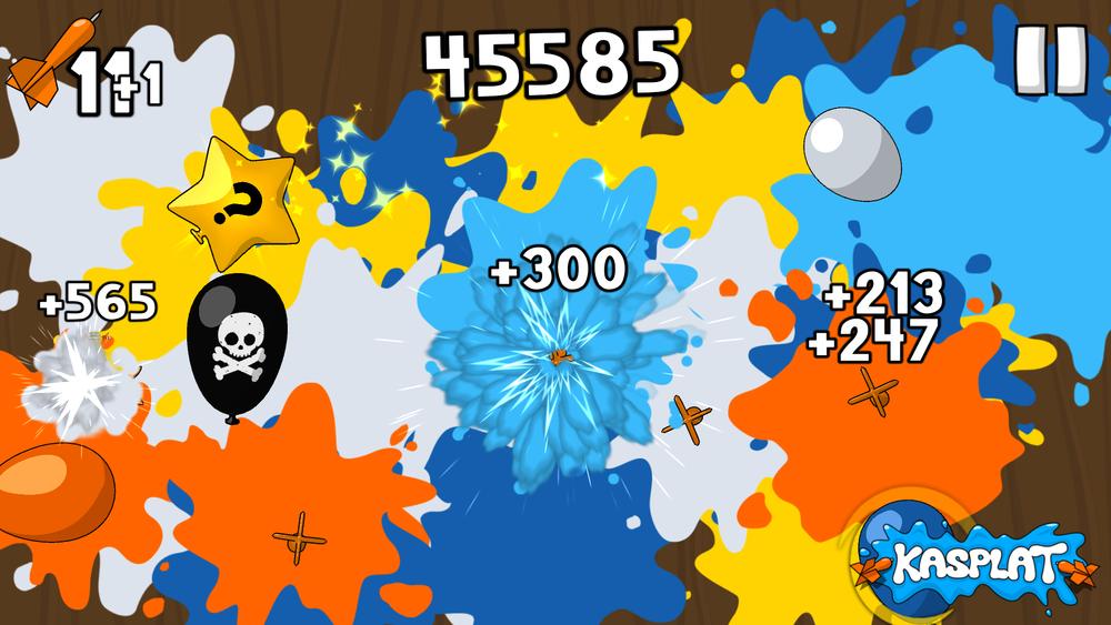 Kasplat_Gameplay_7_1920x1080.png