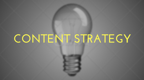 Content Strategy: Do you know where you're going?