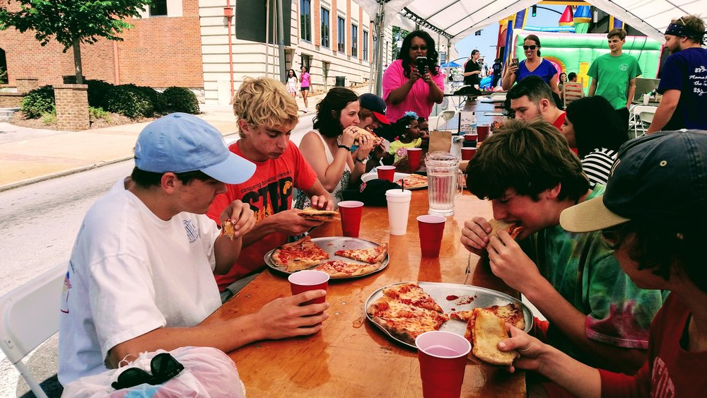Pizza Eating Contest.jpg