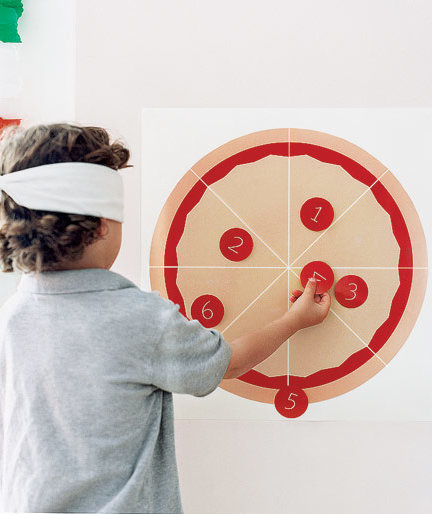 Pin the pepperoni on the pizza.jpg