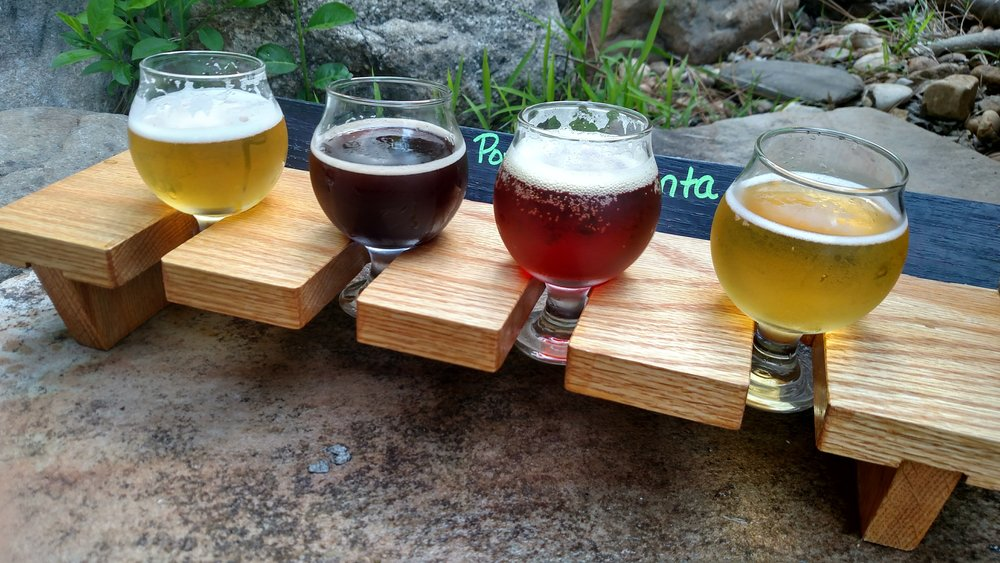 Beer Flight.jpg