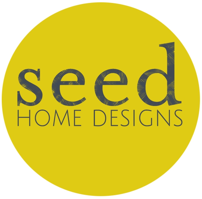seed home designs