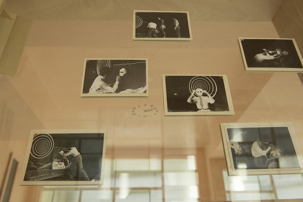 jean cocteau 3BD.jpg