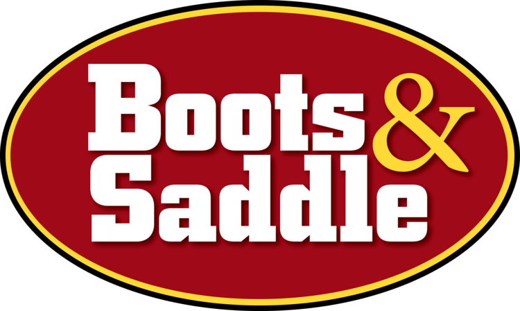 Boots and Saddle | NYC