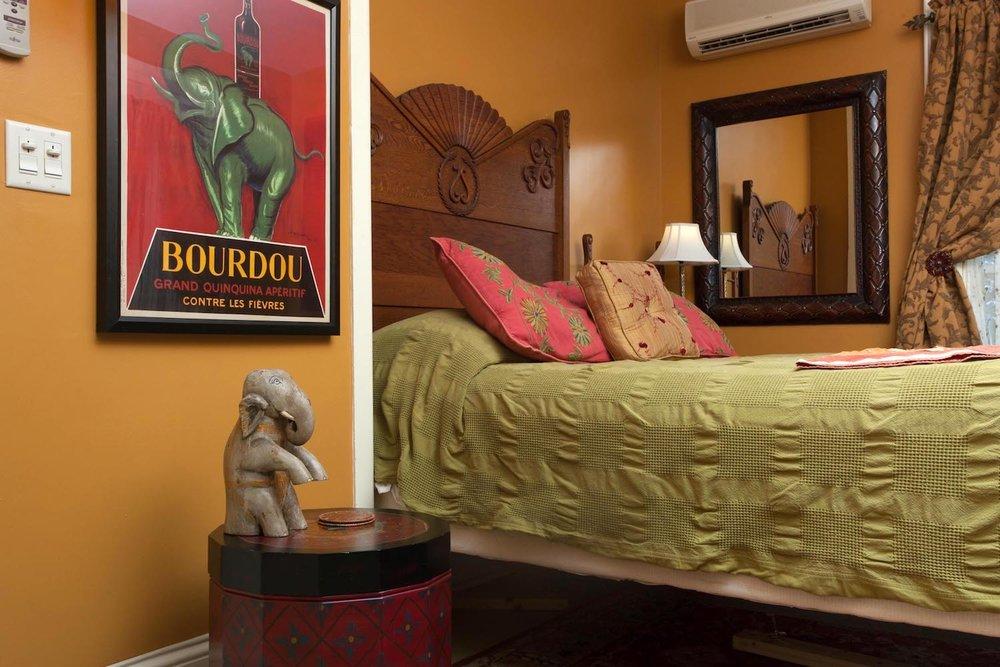 Harmonius Bed 1.jpg