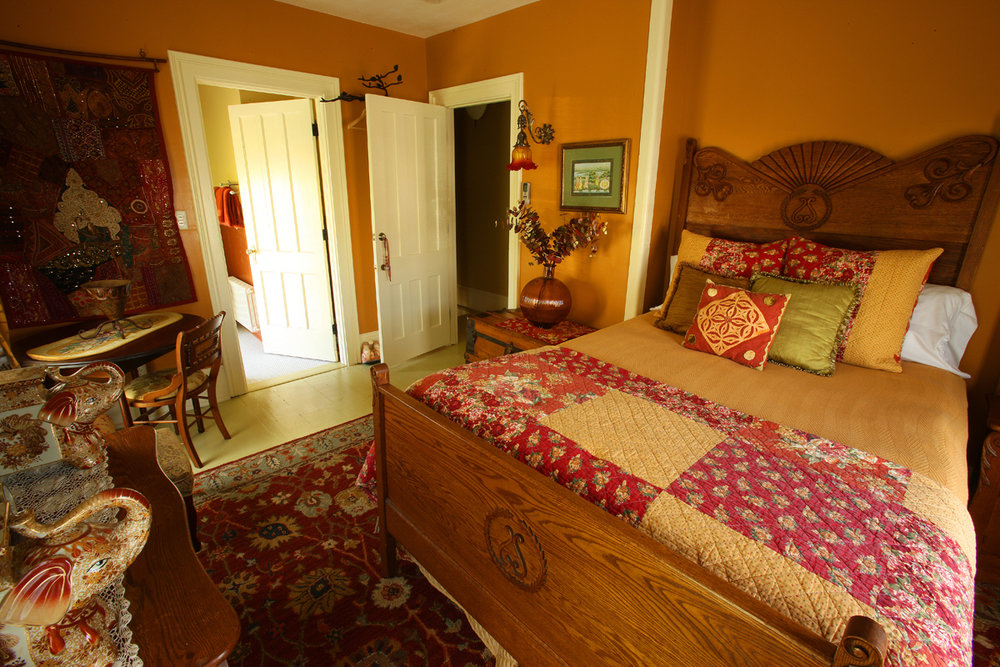 Harmonius Bed 2.jpg