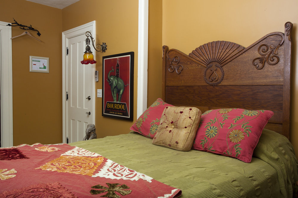 Harmonius Bed 5.jpg