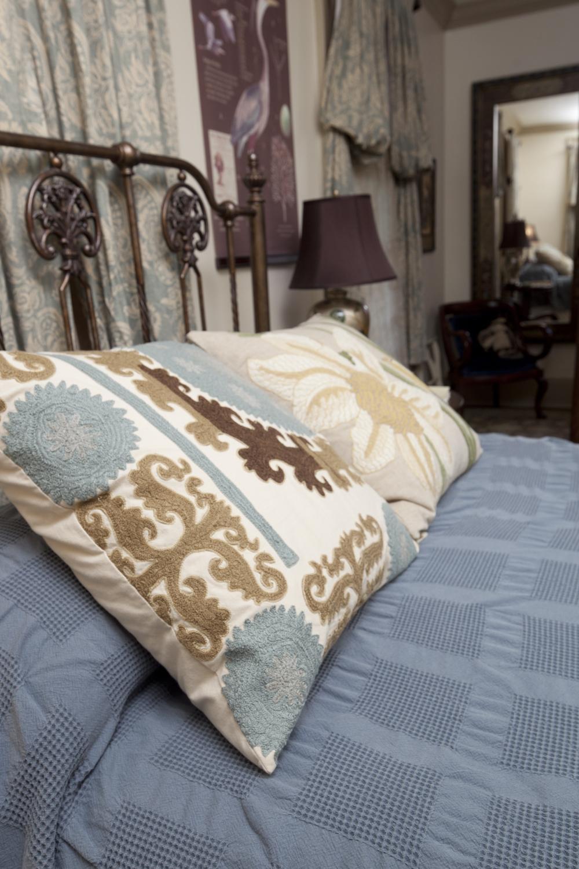 Ella Bed 6.jpg