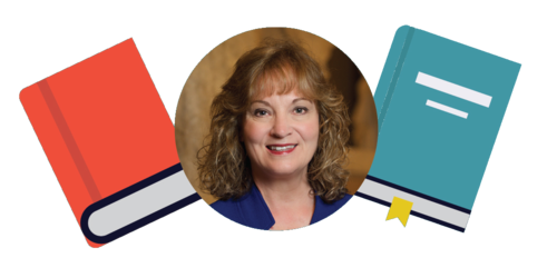 Glenda Ritz Former Indiana Superintendent of Public Instruction