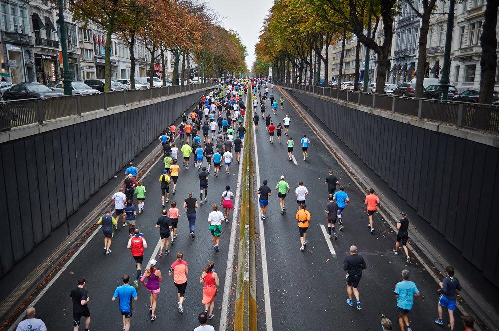 marathon road.jpg