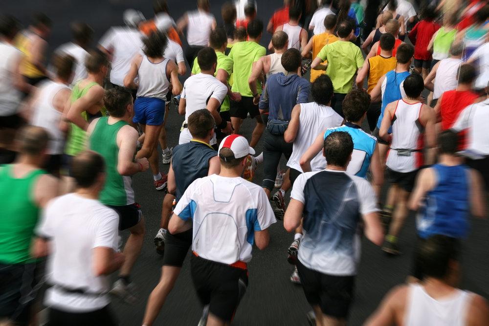 Marathon- PD.jpg