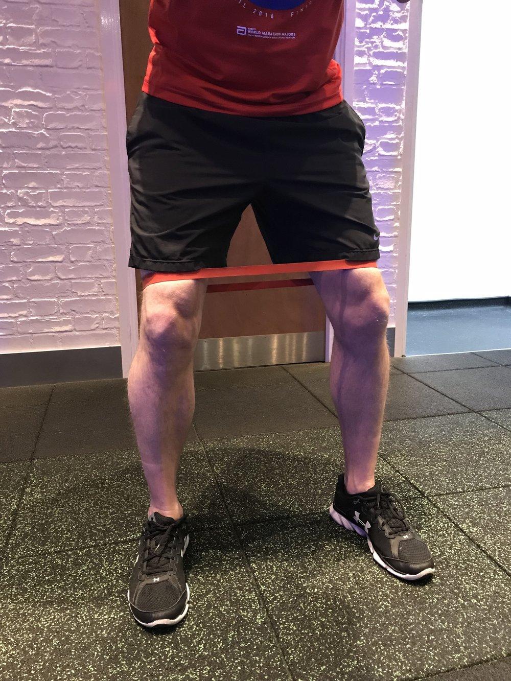 Band knee.jpg