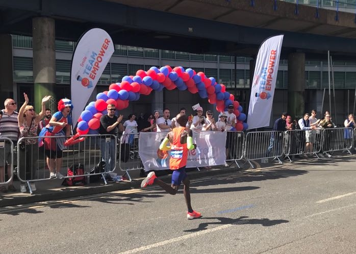 Mo marathon.JPG