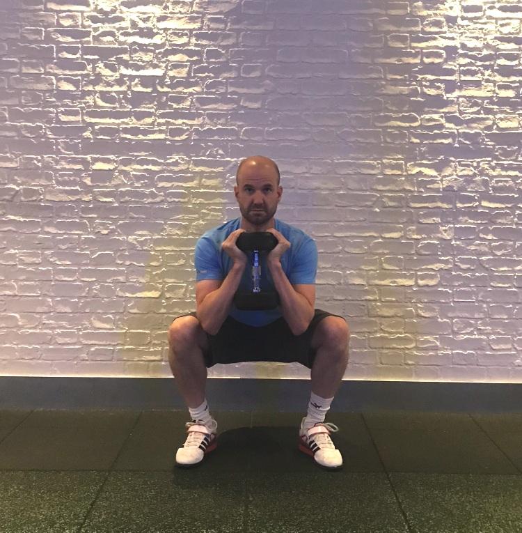 Goblet+squat.jpg