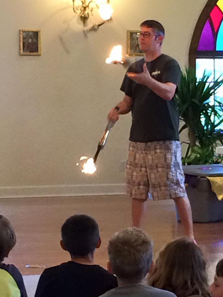david - juggling fire.jpg