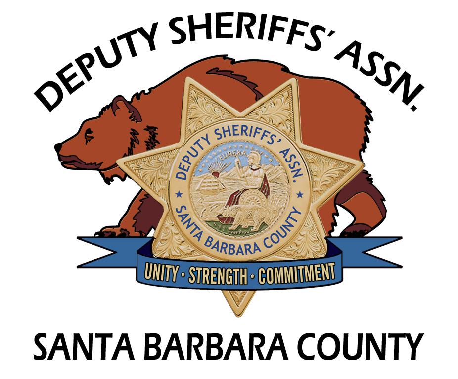 SheriffAssoc.jpg