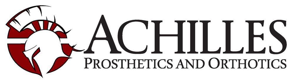 Achilles Logo_15.png
