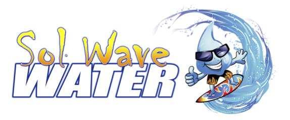 Sol Wave Logo 2018.png