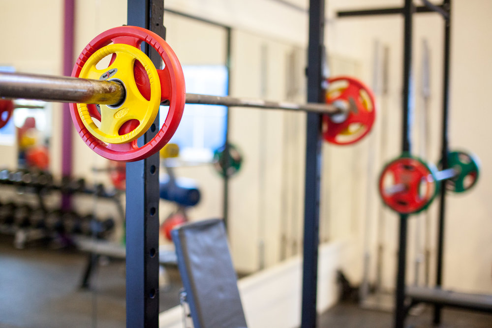 fitness-fightclub-2225.jpg