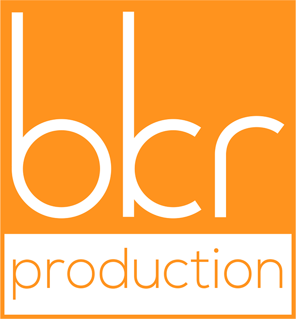 bkr production