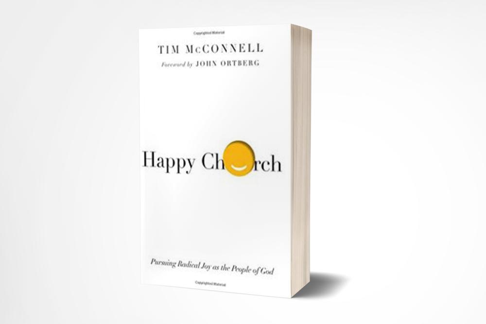 HappyChurchDraft.png
