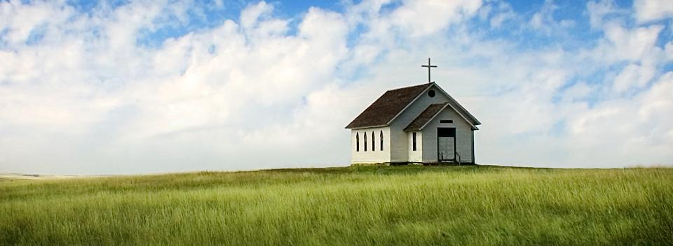 church.jpeg