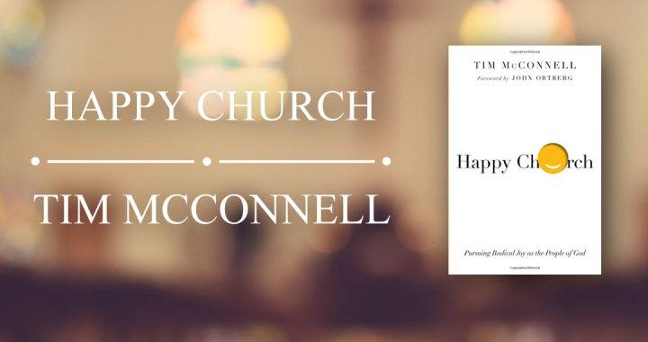 Tim-McConnell-1080.jpg