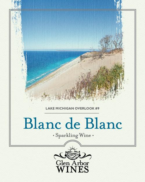 GAW-Label-BlancdeBlanc-4x5.jpg