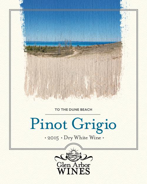 GAW-Label-PinotGrigio2015-4x5.jpg
