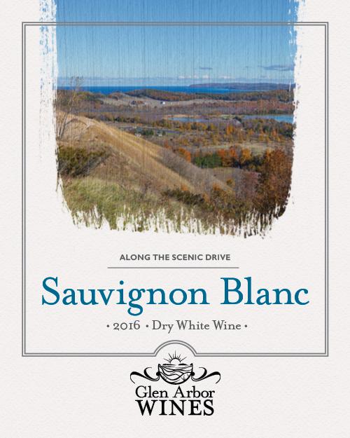 GAW-Label-SauvignonBlanc2016-4x5.jpg