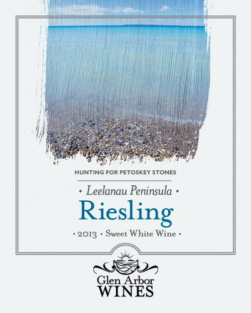 GAW-Label-Riesling2013-4x5.jpg