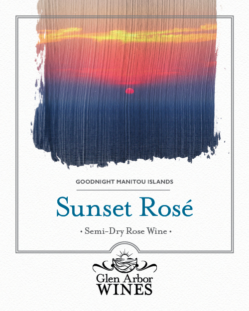 GAW-Label-SunsetRose-4x5.jpg
