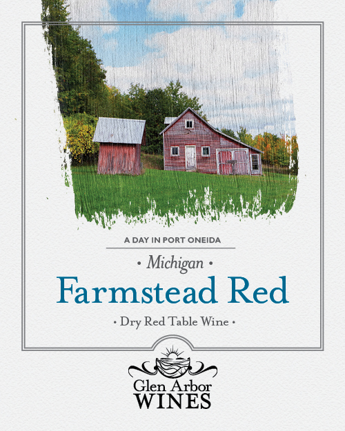 GAW-Label-FarmsteadRed-4x5.jpg
