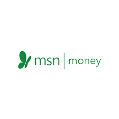 msn-money.png