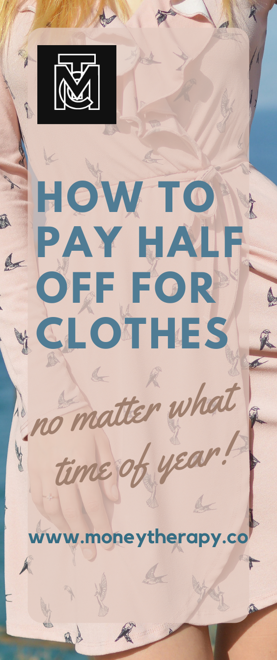 how to pay half off for clothes.png