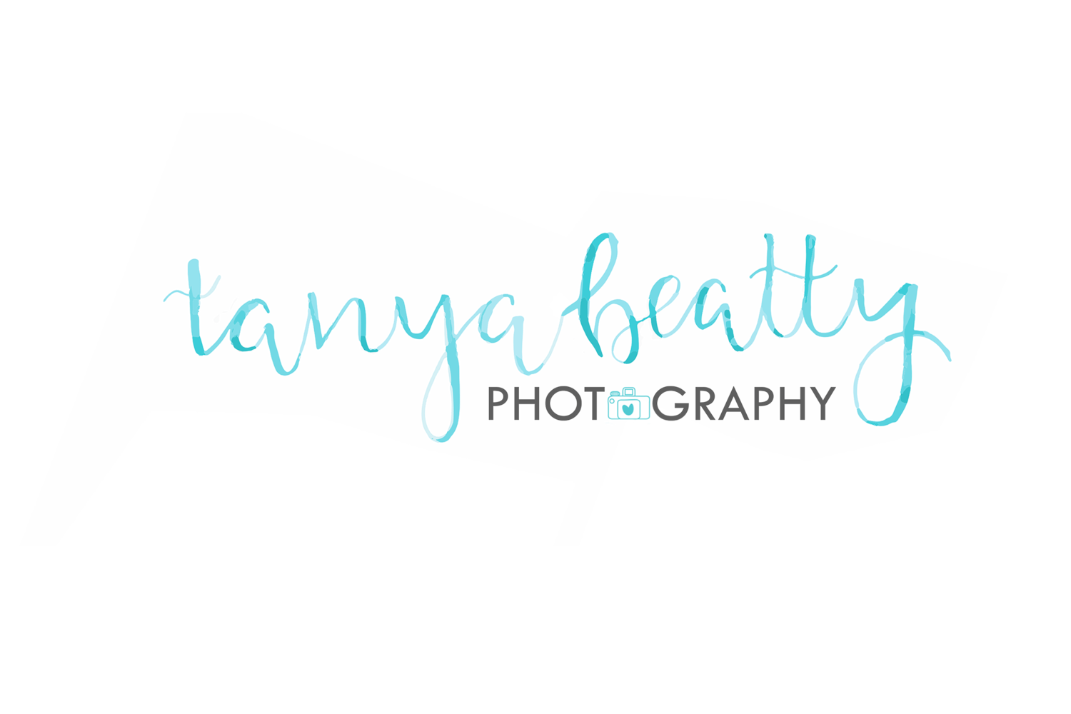 Tanya Beatty Photography
