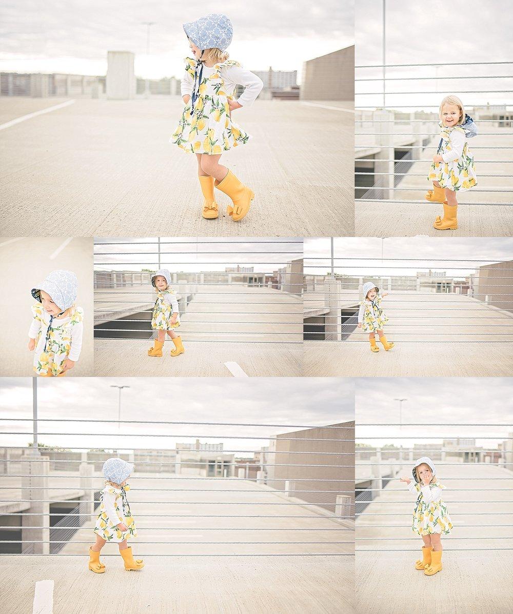 gallery.image_0019.jpg