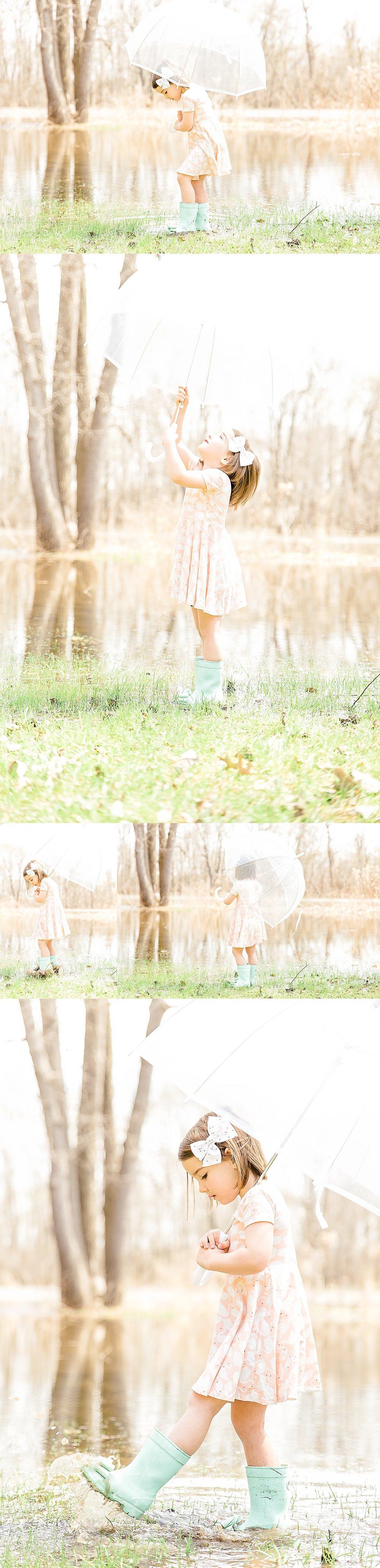 gallery.image_0091.jpg