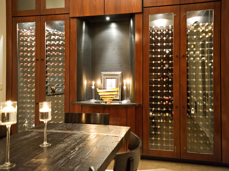 1045photos-dining room wine coolers.jpg