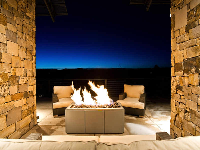 1045photos-front fire pit.jpg
