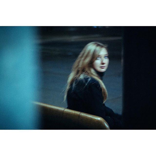 #portraitphotography #portrait #portraiture #photography #tb #cinematography #film