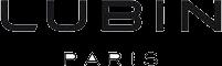 Lubin logo.jpg