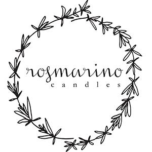 small size logo.jpg