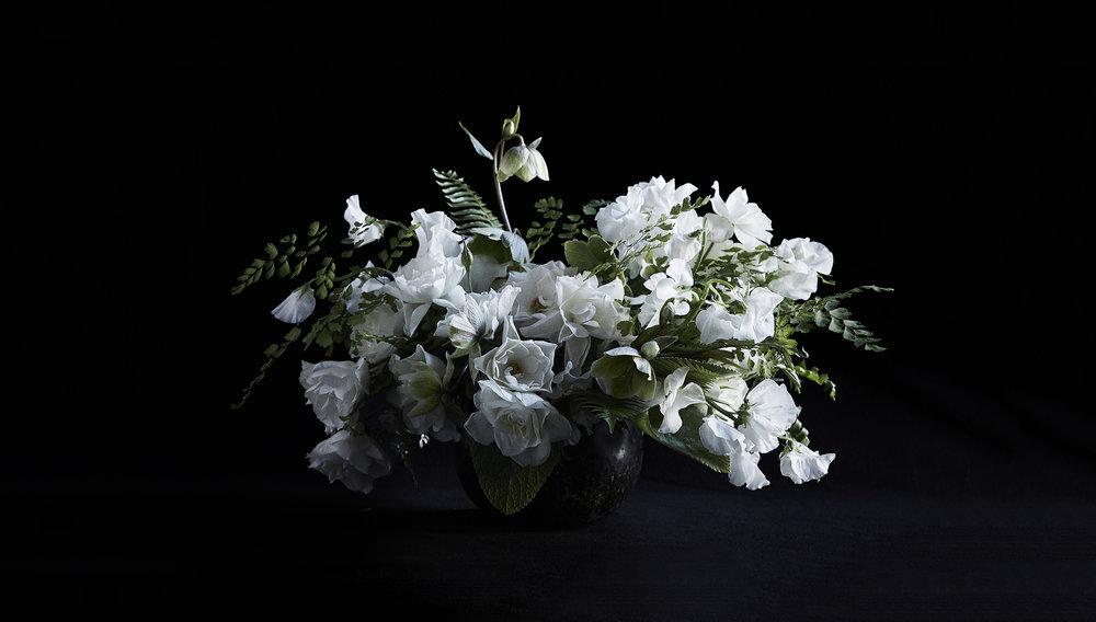 flowers_day27101.jpg