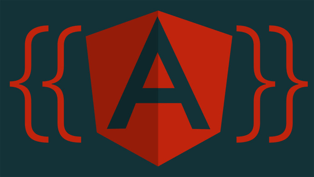 Best Hosting Providers for AngularJS