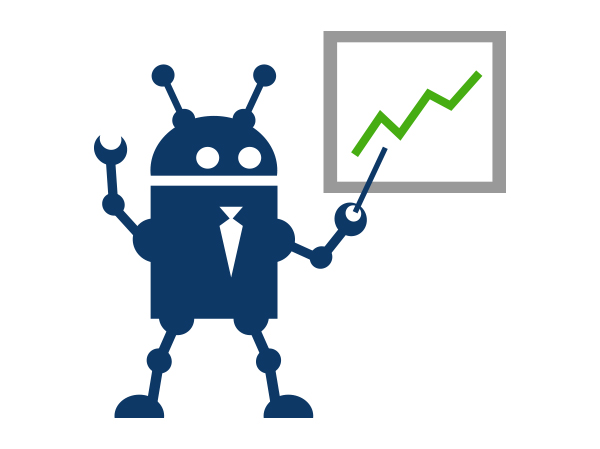Why Banks Are Moving Towards Robo-Advisors