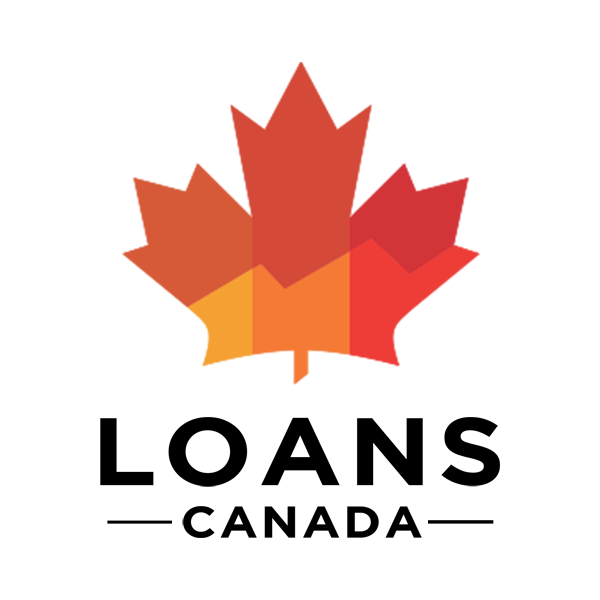 loans-canada-logo.png